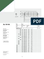 PSV7FHD_194NA.pdf