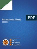 DECO401_MICROECONOMIC_THEORY_ENGLISH.pdf