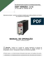 vdocuments.site_urp1439tv214r01.pdf