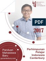 Booklet PPIC New