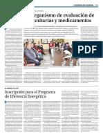 pag 17.pdf