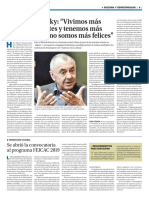 pag 9.pdf