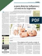 pag 18.pdf