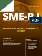 prefeitura-do-rio-de-janeiro-rj-sme-2019-professor-de-ensino-fundamental-historia.pdf
