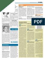 pag 22.pdf