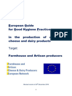 biosafety_fh_guidance_artisanal-cheese-and-dairy-products.pdf