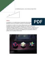 poliedros