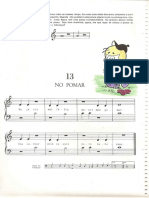Meu Piano é Divertido - Volume 01 Aul a02