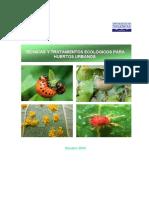 Técnicas y tratamientos en cultivo ecológico para huertos urbanos.pdf