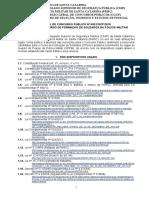 ART_922208_2019_06_24_100017_edital_cfs.pdf