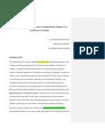 Ensayo Final Ley-200 - García, Gómez y Giraldo