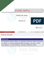 Tema 13_interes Simple