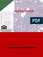 housingindelhi-120305011143-phpapp02