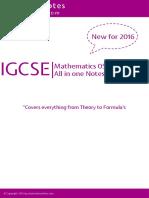 Math 0580 Notes.pdf