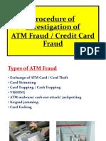 INVESTIGATION OF ATM CARD FRAUD.pdf