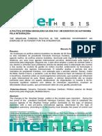 708-34307-1-PB.pdf