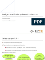 Cours Intelligence Artificielle 37