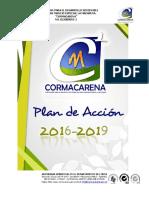 PLAN DE ACCION INSTITUCIONAL 2016 - 2019 (1).pdf
