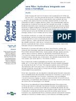 Cirtec34.pdf