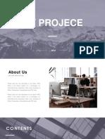 My Projece-wps Office Asddf