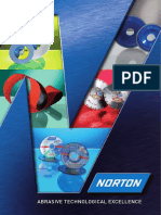 Catalogue_NORTON_West_Industrial.pdf