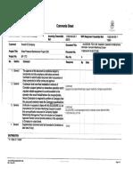 294195844-corrosion-coupon-installation-procedure.pdf