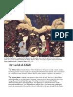 Khidr.pdf