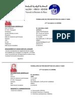 formulaire_BNRM