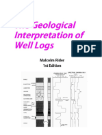 The geological interpretation of well log 1st edition.pdf