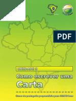 U3-1.pdf