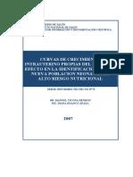 CURVAS DE CRECIMIENTO UTERINO  PERUANAS.pdf