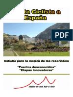 Puertos desconocidos en España para bici de carretera.pdf