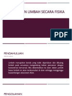 PENGOLAHAN LIMBAH Kelompok 1-2.pptx