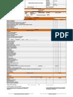 Bc-po02-04 Inspeccion Vehiculo de Carga (1)