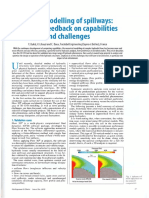 3D-CFD-modelling-of-spillways-Practical-feedback-on-capabilities-and-challenges.pdf