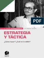 Jr Nuñez Tenorio Eyt