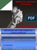 RCIU DR LOO