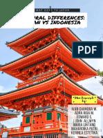 Mini Research_Kelompok Rika.pdf