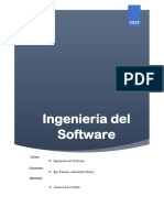 Ingenieria_Software.docx