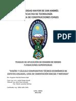 EG-2158.pdf
