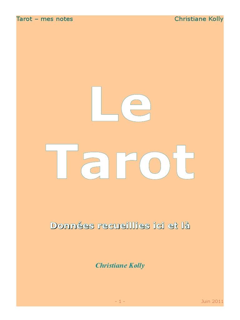 LE BATELEUR ASTROLOGIE L/'AMOUR INTELLIGENT TAROT CARTE POSTALE