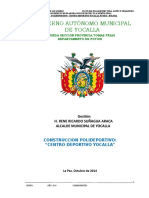 YOCALLA SOCIO CULTURAL.doc