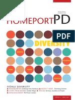 PD Home Port