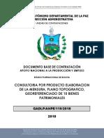 GADLP18-0902-00-890843-1-1-documento-base-de-contratacion.docx