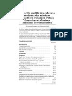 Controle Qualite Des Cabinets Realisant Des Missions Daudit Ou Dexamen Detats Financiers_20019