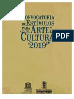 CONVOCATORIA DE ESTÍMULOS FASE III-2019.pdf