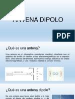 ANTENA PARABOLICA 2.pptx