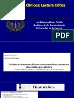 Club de Revista L- Misas [Autoguardado]