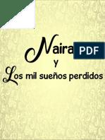 Naira - Capitulo 1