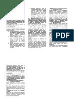 Resumen CONVENIOS  INTERNACIONALES MARÍTIMOS I.docx